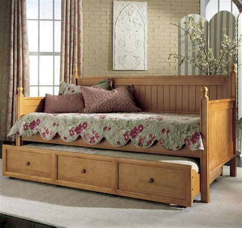 Pretty Beds For Sale by The Pictures Of Comfy And Lovely Daybeds That Invite You