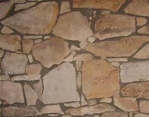 Naturstein Verfugen Mit Trasszement : sandstein fugen mischungsverh ltnis zement ~ Michelbontemps.com Haus und Dekorationen