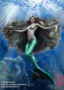 17 Best Images About Mermaids And Pegasus On Pinterest