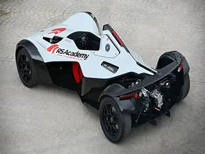 Bac Mono Prix : the bac mono race car is now in the us 27773 car pictures at high resolution ~ Maxctalentgroup.com Avis de Voitures