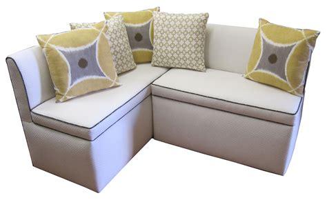 Living Spaces Storage Bench by Kitchen Storage Bench For The Home Kitchen Storage