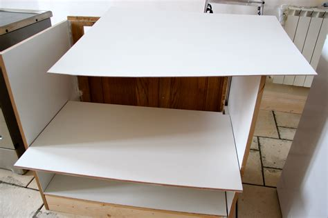 meuble cuisine en coin 30 beau meuble cuisine en coin hyt4 armoires de cuisine