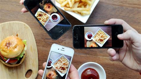 instagram cuisine how to be an instagram food superstar herald sun