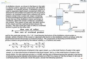 Label The Process Flow Diagram Below  Label Any Qu