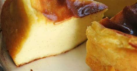 cuisine 2 michalak les petits plats de flan parisien sans pâte de