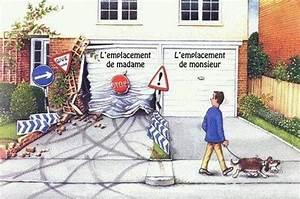 Bruit Quand Je Tourne Le Volant : images dr les ~ Maxctalentgroup.com Avis de Voitures
