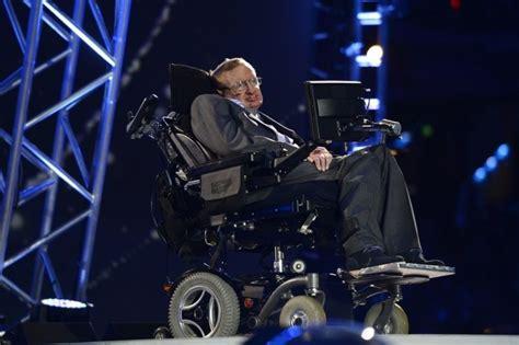 chaise électrique plus fort que la montre d 39 apple le fauteuil roulant