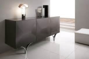 designer sideboard modern sideboard sp exential x62 modern buffets and sideboards new york by mig furniture