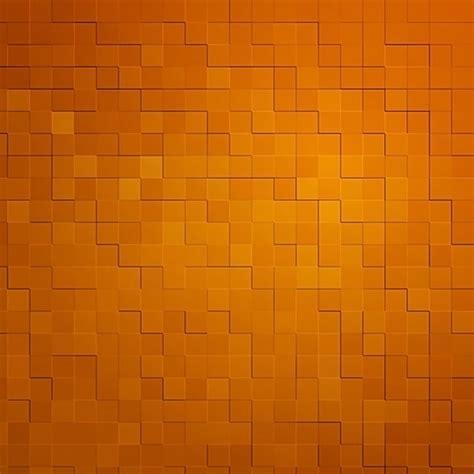 ipad retina display wallpapers  nology