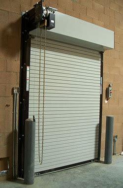 Commercial Product Line  Commercial Doors Direct. Auto Door Lock. Interior Wooden Doors For Sale. Hydraulic Door Closer. Consumer Reports Garage Doors. Garage Ceiling Storage Lift. General Garage Door. Interior Roll Up Door. Storing Bikes In Garage