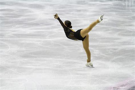 bureau d orientation patinage artistique neuilly sur marne