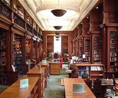 Library Civil Engineers Institution Engineering London Ice