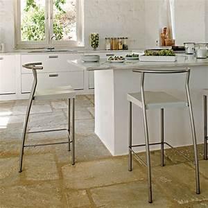 Bürostuhl Sitzhöhe 65 Cm : hi glob designer stuhl von kartell stapelbar sitzh he 65 cm aus metall und polypropylen in ~ Bigdaddyawards.com Haus und Dekorationen
