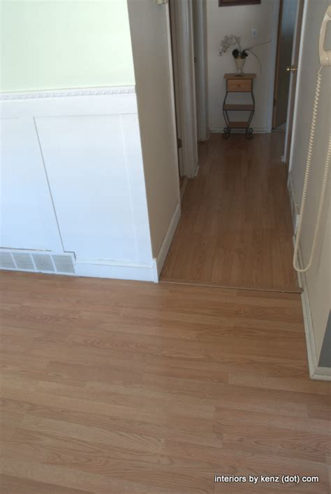 vinyl plank flooring direction laminate flooring which direction laminate flooring