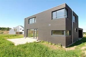 Haus Neubau Steuerlich Absetzen : stange architekten architekturb ro kiel und strande ~ Eleganceandgraceweddings.com Haus und Dekorationen