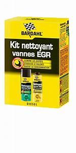 Bardahl Nettoyant Injecteur Diesel Avis : kit nettoyant vannes egr ~ Medecine-chirurgie-esthetiques.com Avis de Voitures