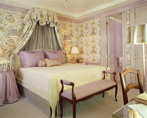 chambre à coucher style anglais une chambre de style anglais peut vous transporter dans un