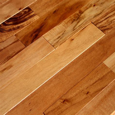 wood flooring quotes rustic laminate wood flooring quotes