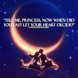 Magic Carpet Quotes by The Best Disney Quotes 18 Pictures
