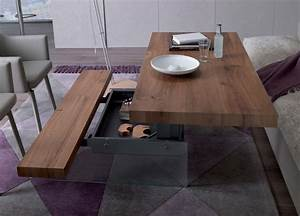 ozzio markus multi functional table ozzio furniture at With ozzio coffee table