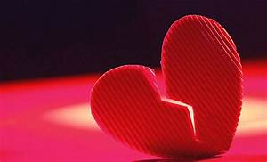 Heart Touching HD Sad Girl Wallpaper for Broken Heart ...
