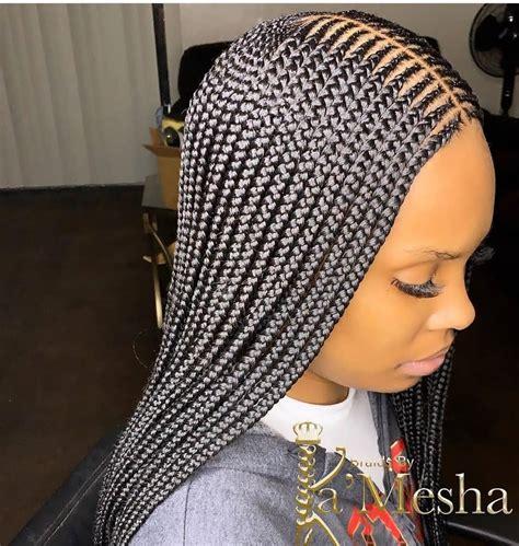 braided hairstyles glorious latest hair trends zaineeys blog