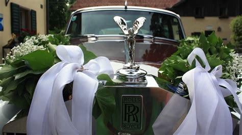 Garten Für Einen Tag Mieten Wien by Rolls Royce Service Und F 252 R Ihre Veranstaltung Miete