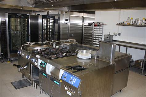 cuisine centrale ile de nouvelle cuisine centrale fédération hospitalière de