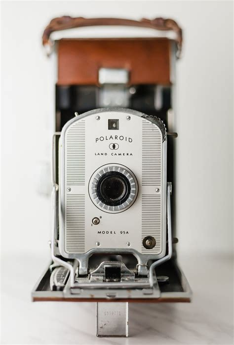 with instant photo 70 years of instant photos thanks to inventor edwin land