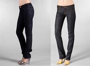 Guide to Dry u0026 Raw Denim  Celebrities in Designer Jeans from Denim Blog