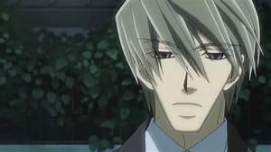 junjou romantica Akihiko