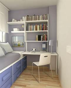 Kleines Zimmer Für 2 Einrichten : kleine r ume einrichten n tzliche tipps und tricks ~ Bigdaddyawards.com Haus und Dekorationen