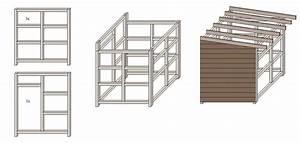 Gerätehaus Selber Bauen : gartenhaus selber bauen gartenhaus pinterest gardens garten and garden ideas ~ Sanjose-hotels-ca.com Haus und Dekorationen