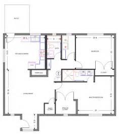 house floorplan superb sle house plans 1 house floor plan exles
