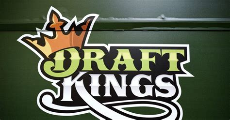 DraftKings Weekly Update: Fantasy Football Still Legal For ...
