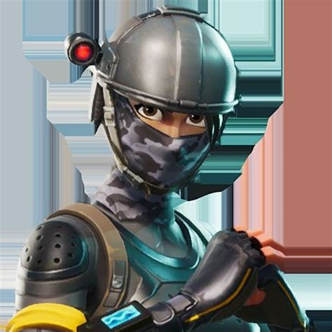 52 Best Pictures Fortnite Profile Pic Elite Agent Pin On Free Games Bicara Paranormal