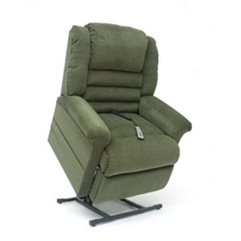 lift chairs folsom supply