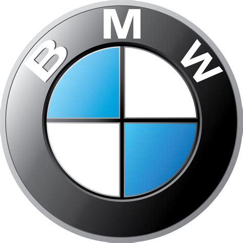 Hd Bmw Logo Wallpapers