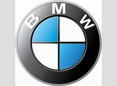 Fascinating Facts About Your Favourite Car's Logo