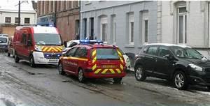 Citroen Denain : v hicules des pompiers fran ais page 1358 auto titre ~ Gottalentnigeria.com Avis de Voitures