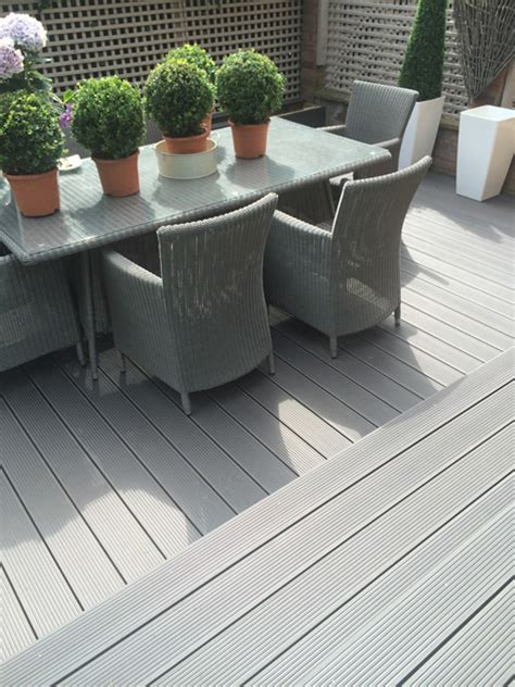 Trex Decking Problems Slippery by Trex Decking Problems Slippery 28 Images Composite