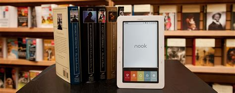 Ru Barnes And Noble by Barnes And Noble Getting Out In The Nook Of Time
