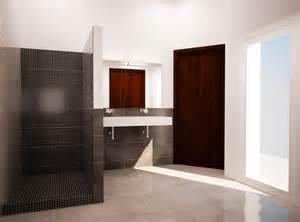 Forum arredamento doccia in muratura senza piatto e