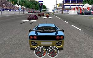 Speed Dreams Kostenlose Spiele Spielen