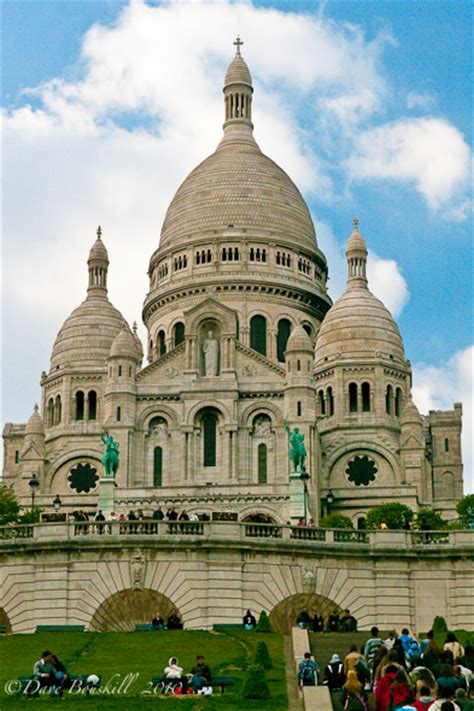 3 Days In Paris  What To Do And What To See  The Planet D