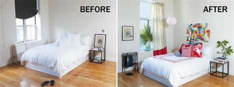 The $50andunder Bedroom Makeover  Things To Do