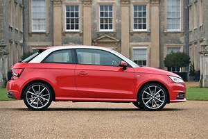 Audi A1 Urban Sport : audi a1 hatchback 1 4 tfsi sport 3dr s tronic ~ Gottalentnigeria.com Avis de Voitures