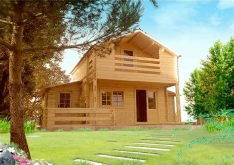 chalet en bois habitable livre monte communiqu 233 de presse habitat sp distribution livre et monte maison et chalets en bois 224