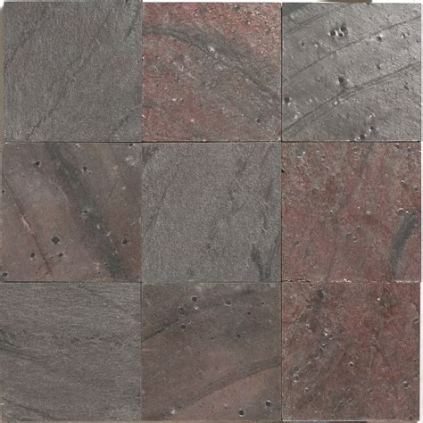 honed slate tile indian copper honed petraslate tile stone is a wholesale supplier of quality flooring