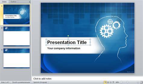 Downloads Powerpoint Hoosekiinfo